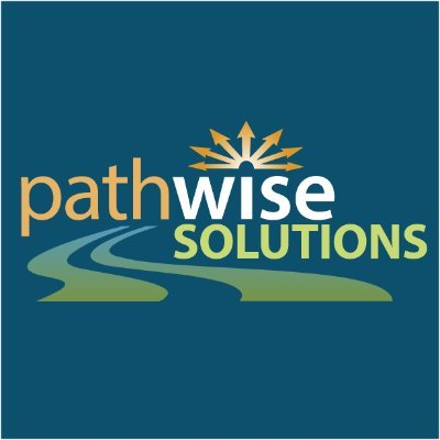 Pathwise Solutions Logo